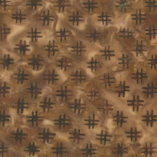 Quilt Essentials - 412Q-6 Chocolate