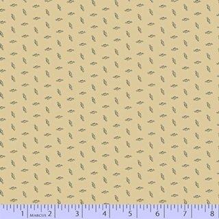 New Circa Shirtings - 714 140