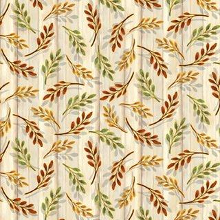 Harvest Elegance 27672 E Natural