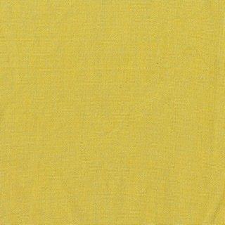 Artisan Cotton - 42 Neon