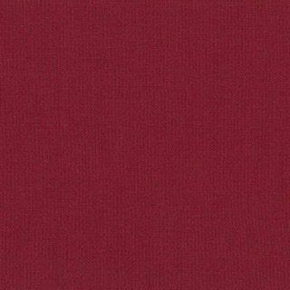Essex Linen - Wine 1390