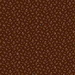 Cheddar & Chocolate - 0739-0113