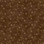 Cheddar & Chocolate - 0734-0113