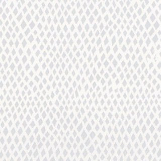 Marmalade Dreams 901 Silver