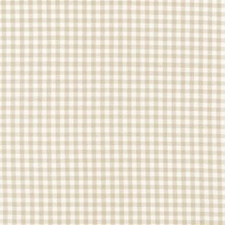RK - Carolina Gingham 5689 153 Sand