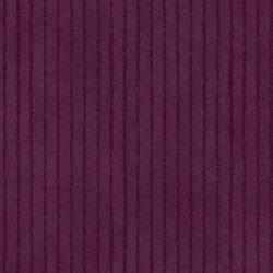 Woolies - 181508 V - Dp Purple Stripe