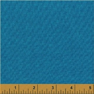 Artisan Cotton - 35 Sapphire