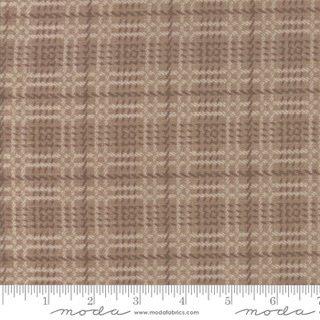 Wool Needle VI 1257-13F