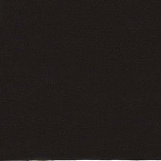 Essex Linen - Chocolate 1073