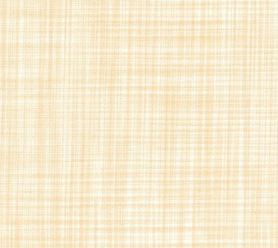 Brushstrokes - Parchment