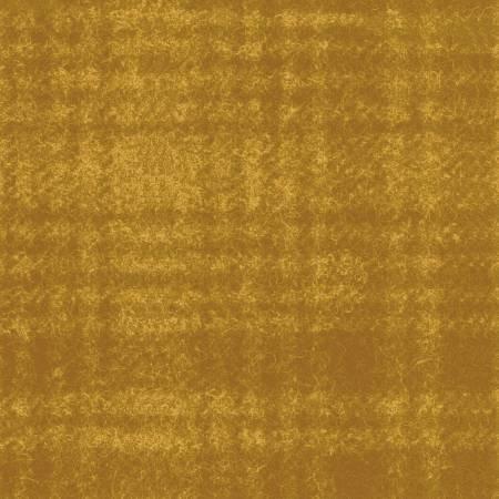 Woolies - 18501 S Yellow Windowpane