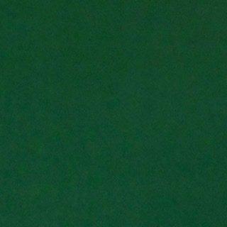 Tea Towels - Solid Green