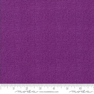 Thatched - 35 Plum
