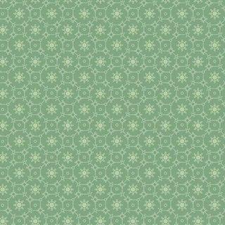 Evergreen  - 9181-G2