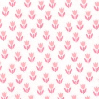 Cozy Cotton Flannel 17654 10 Pink
