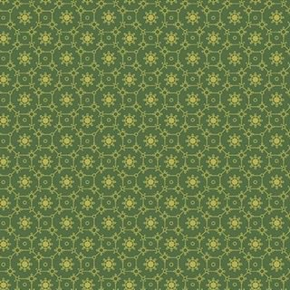 Evergreen  - 9181-G