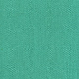 Artisan Cotton - 46 Teal