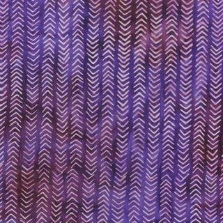 Quilt Essentials - 410Q-2 Violet