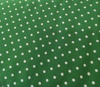 Dots - Grass