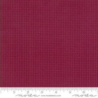 Wool Needle VI 1250-24F