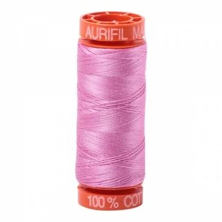 Small Aurifil - 2479 Med Orchid
