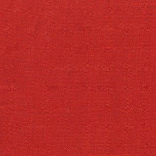 Artisan Cotton - 62 Red