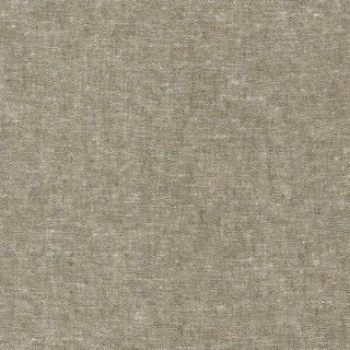 Essex Yarn Dyed - Olive 1263