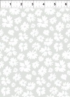 Doodle Blossoms - 9DB-1