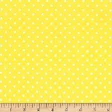 Dots - Lemon