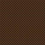 Cheddar & Chocolate - 0732-0112