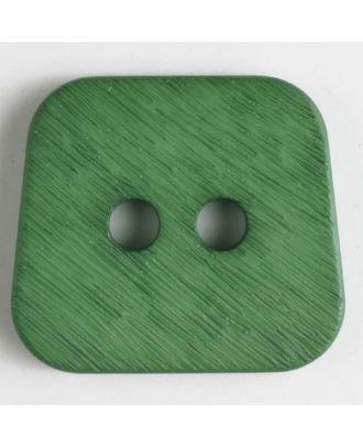 Polyamide Square 30mm Green