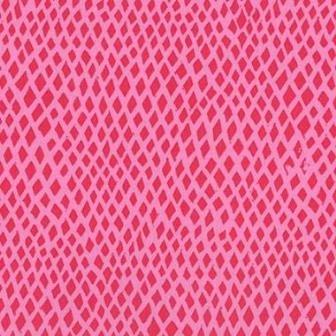 Marmalade Dreams 901 Pomegranate