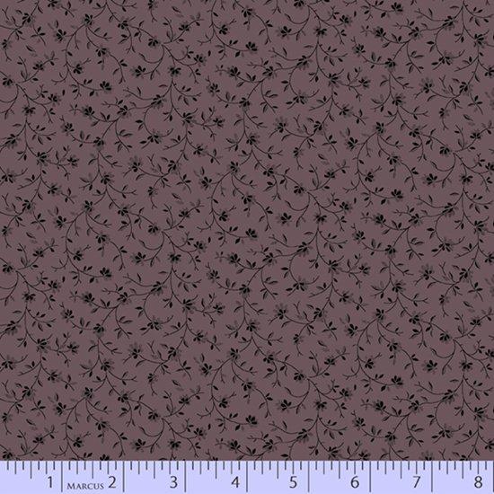 Primitive Traditions - R17 1007-0165 Purple