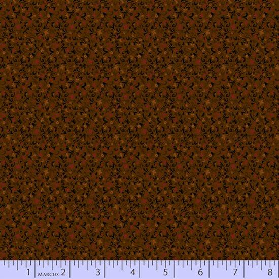 Primitive Traditions - R17 1011-0113 Brown