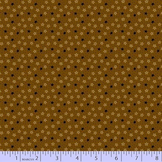 Primitive Traditions - R17 1012-0113 Brown
