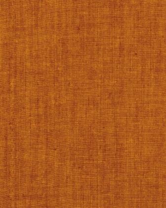 Shot Cotton - SC01.Ginger