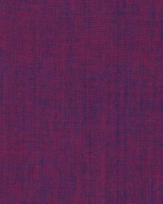 Shot Cotton - SC47.Grape