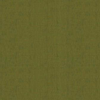 Shot Cotton - SCGP107.Khaki
