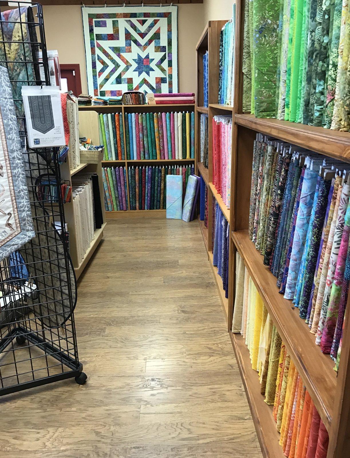 Serendipity Quilt Shop Photo Gallery : serendipity quilt shop - Adamdwight.com