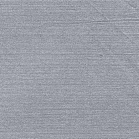Thermal Flec Silver