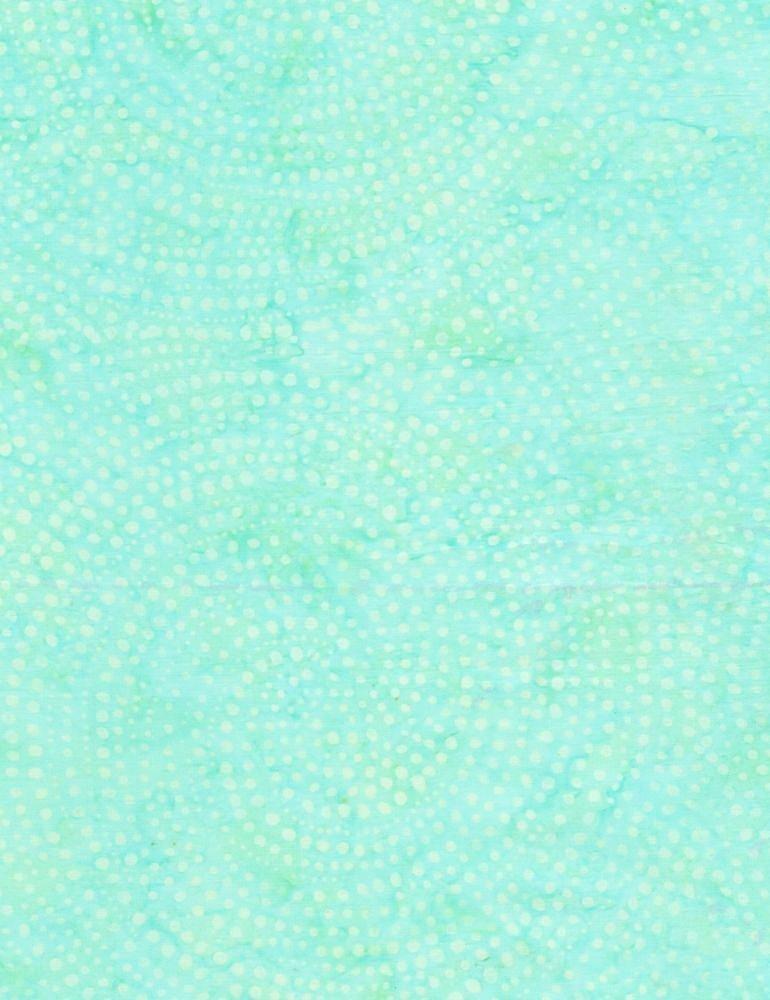 Tonga Fantasy B2336 Fiji Dotty Spiral