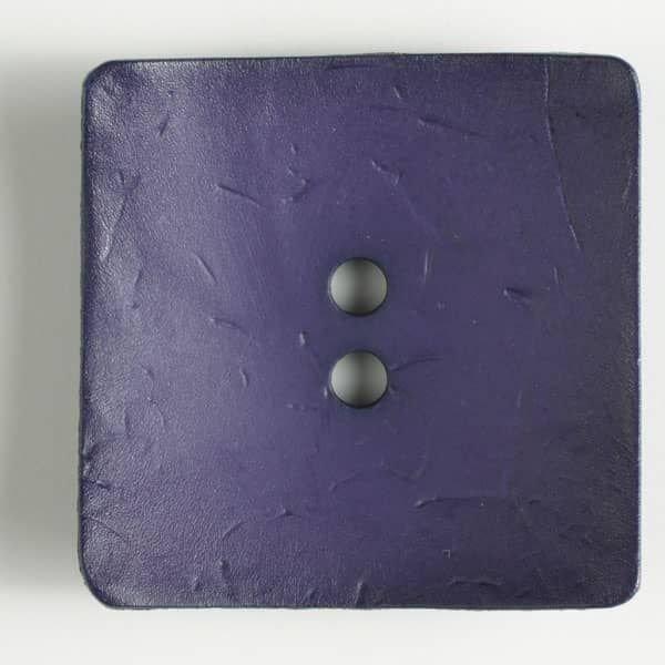 Polyamide Square 2 3/8 Violet