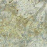 Bali Batik 1895-77-Sage, Hoffman Fabrics 100% Cotton