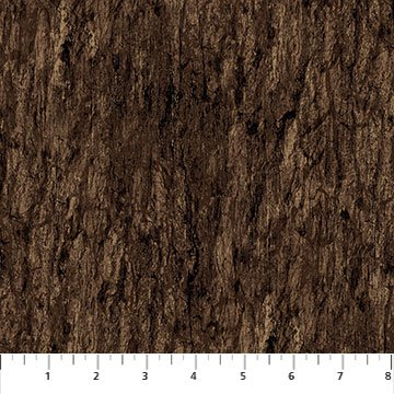 NORTHCOTT'S NATURESCAPES BROWN
