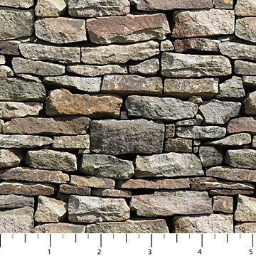 Naturescapes 21393-94  (Stone)