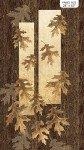 OAKWOOD IRON ORE PANEL, 23234-36, NORTHCOTT