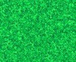 COLOR BLENDS KELLY GREEN