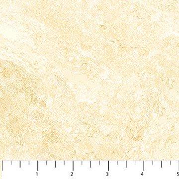 Stonehenge Gradations 39306-68 Copper