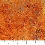 StonehengeGradationsMixers(C-1)Orange, 39382-58, NORTHCOTT
