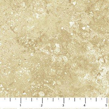 Stars and Stripes 3954-191 Beige to Cream, Stonehenge Stars and Stripes, Northcott